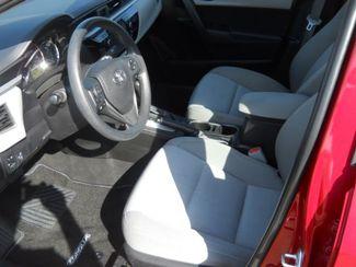 2016 Toyota Corolla LE CVT LINDON, UT 8