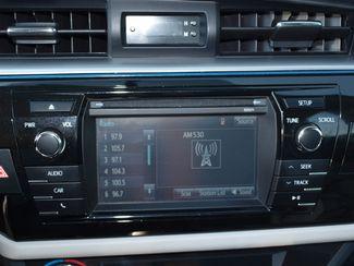 2016 Toyota Corolla L Lineville, AL 12