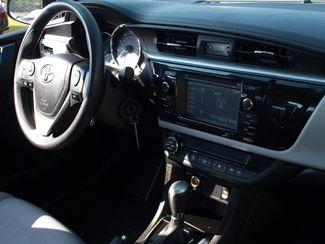 2016 Toyota Corolla L Lineville, AL 16