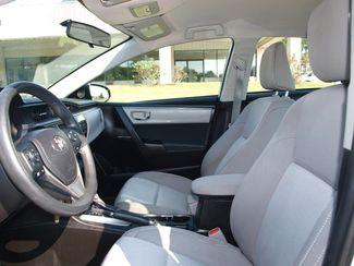 2016 Toyota Corolla L Lineville, AL 6