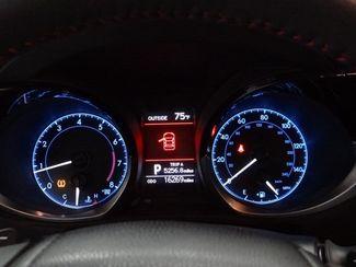 2016 Toyota Corolla S Special Edition Little Rock, Arkansas 14