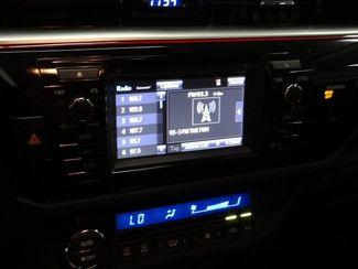 2016 Toyota Corolla S Special Edition Little Rock, Arkansas 15