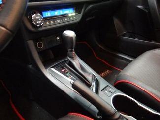 2016 Toyota Corolla S Special Edition Little Rock, Arkansas 16