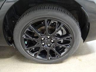 2016 Toyota Corolla S Special Edition Little Rock, Arkansas 17