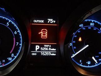 2016 Toyota Corolla S Special Edition Little Rock, Arkansas 23