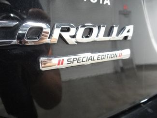 2016 Toyota Corolla S Special Edition Little Rock, Arkansas 26