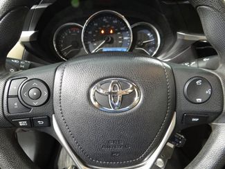 2016 Toyota Corolla LE Little Rock, Arkansas 20