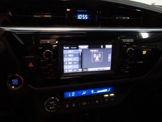 2016 Toyota Corolla S Premium Little Rock, Arkansas 15