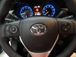 2016 Toyota Corolla S Premium Little Rock, Arkansas 20