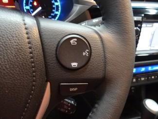 2016 Toyota Corolla S Premium Little Rock, Arkansas 22