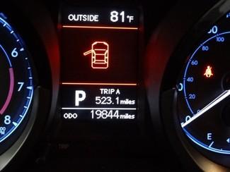 2016 Toyota Corolla S Premium Little Rock, Arkansas 23