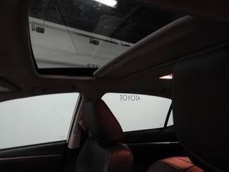 2016 Toyota Corolla S Premium Little Rock, Arkansas 24
