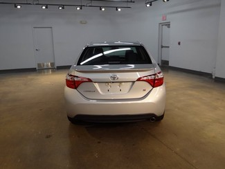 2016 Toyota Corolla S Plus Little Rock, Arkansas 5