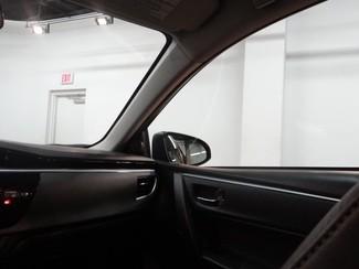 2016 Toyota Corolla S Plus Little Rock, Arkansas 10