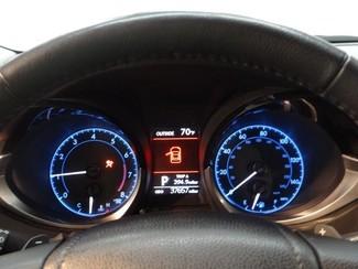 2016 Toyota Corolla S Plus Little Rock, Arkansas 14