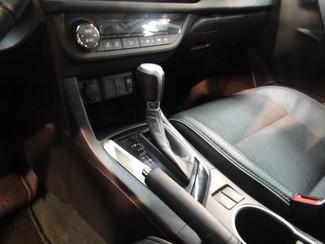2016 Toyota Corolla S Plus Little Rock, Arkansas 16