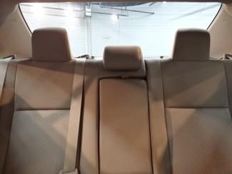 2016 Toyota Corolla LE Little Rock, Arkansas 12