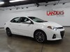 2016 Toyota Corolla S Little Rock, Arkansas