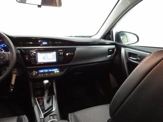 2016 Toyota Corolla S Little Rock, Arkansas 10