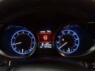 2016 Toyota Corolla S Little Rock, Arkansas 14