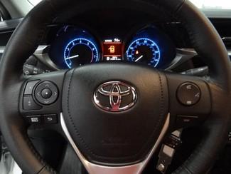 2016 Toyota Corolla S Little Rock, Arkansas 20