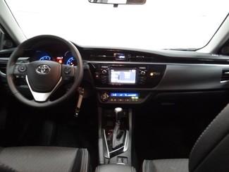 2016 Toyota Corolla S Little Rock, Arkansas 9