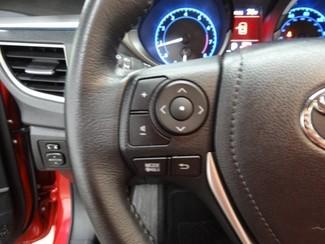 2016 Toyota Corolla S Plus Little Rock, Arkansas 21