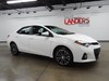 2016 Toyota Corolla S Plus Little Rock, Arkansas