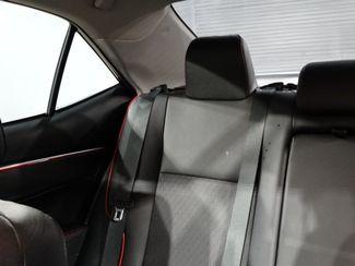 2016 Toyota Corolla S Little Rock, Arkansas 11