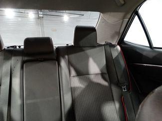 2016 Toyota Corolla S Little Rock, Arkansas 13