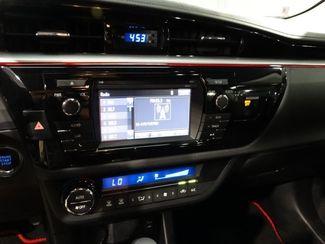2016 Toyota Corolla S Little Rock, Arkansas 15