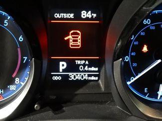 2016 Toyota Corolla S Little Rock, Arkansas 23
