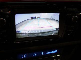 2016 Toyota Corolla S Little Rock, Arkansas 24