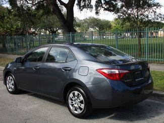 2016 Toyota Corolla L Miami, Florida 2