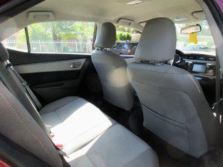 2016 Toyota Corolla L Miami, Florida 10