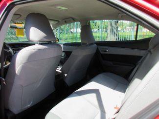 2016 Toyota Corolla L Miami, Florida 8