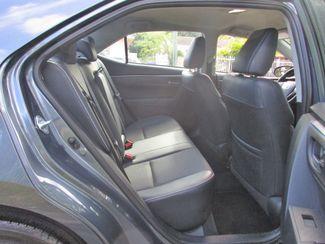2016 Toyota Corolla L Miami, Florida 12