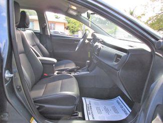 2016 Toyota Corolla L Miami, Florida 13