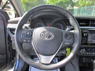 2016 Toyota Corolla L Miami, Florida 17