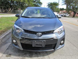 2016 Toyota Corolla L Miami, Florida 6