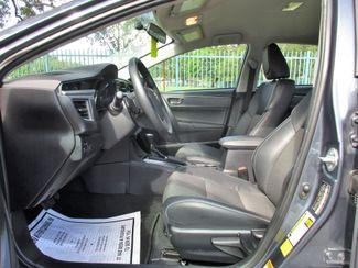 2016 Toyota Corolla L Miami, Florida 7