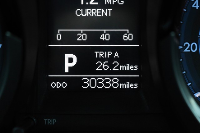 2016 Toyota Corolla S Mooresville, North Carolina 19