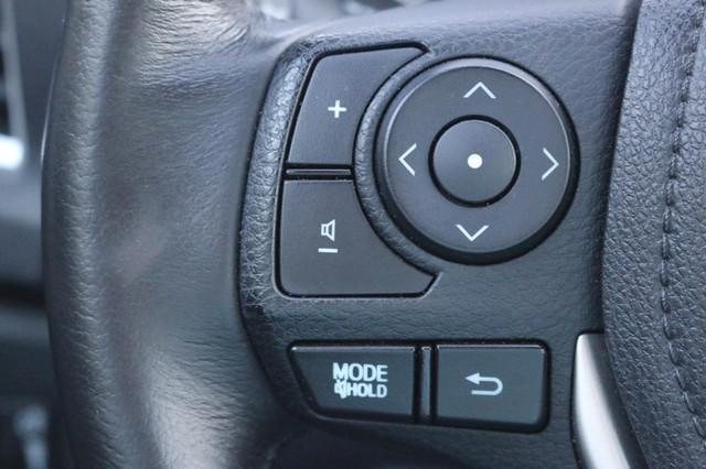 2016 Toyota Corolla S Mooresville, North Carolina 22