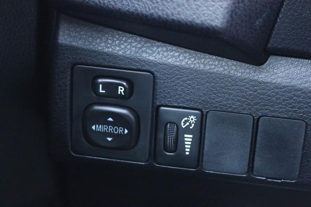 2016 Toyota Corolla S Mooresville, North Carolina 24