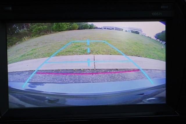 2016 Toyota Corolla S Mooresville, North Carolina 32