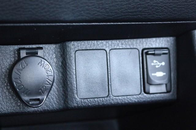 2016 Toyota Corolla S Mooresville, North Carolina 35