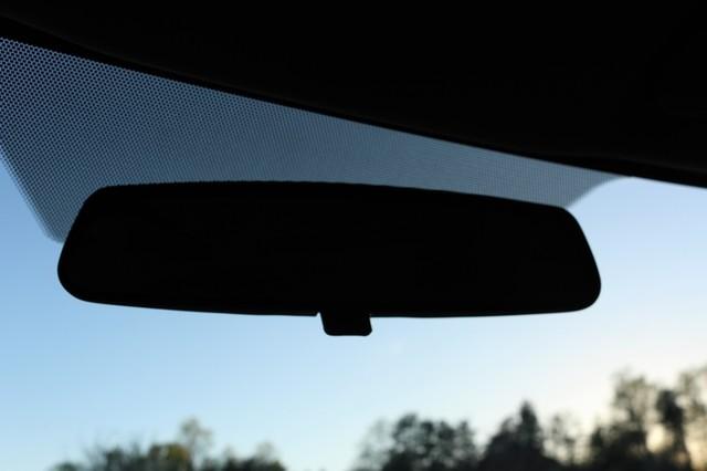 2016 Toyota Corolla S Mooresville, North Carolina 41