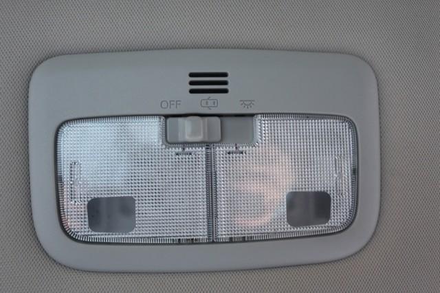 2016 Toyota Corolla S Mooresville, North Carolina 42