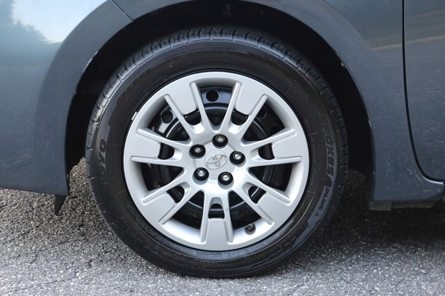 2016 Toyota Corolla S Mooresville, North Carolina 47