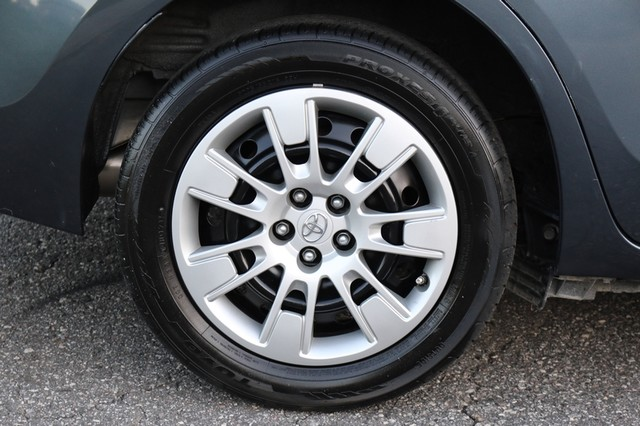2016 Toyota Corolla S Mooresville, North Carolina 49